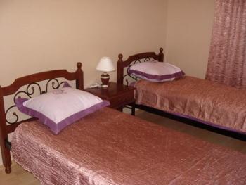 частная гостиница в Адлере на Лазурной 12